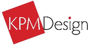 KPMDesign