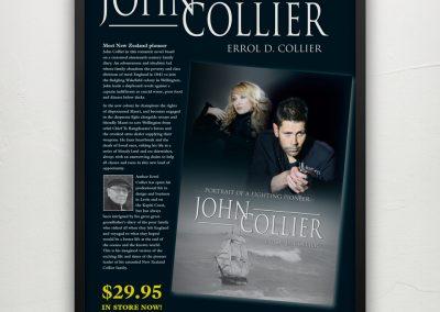 John-Collier
